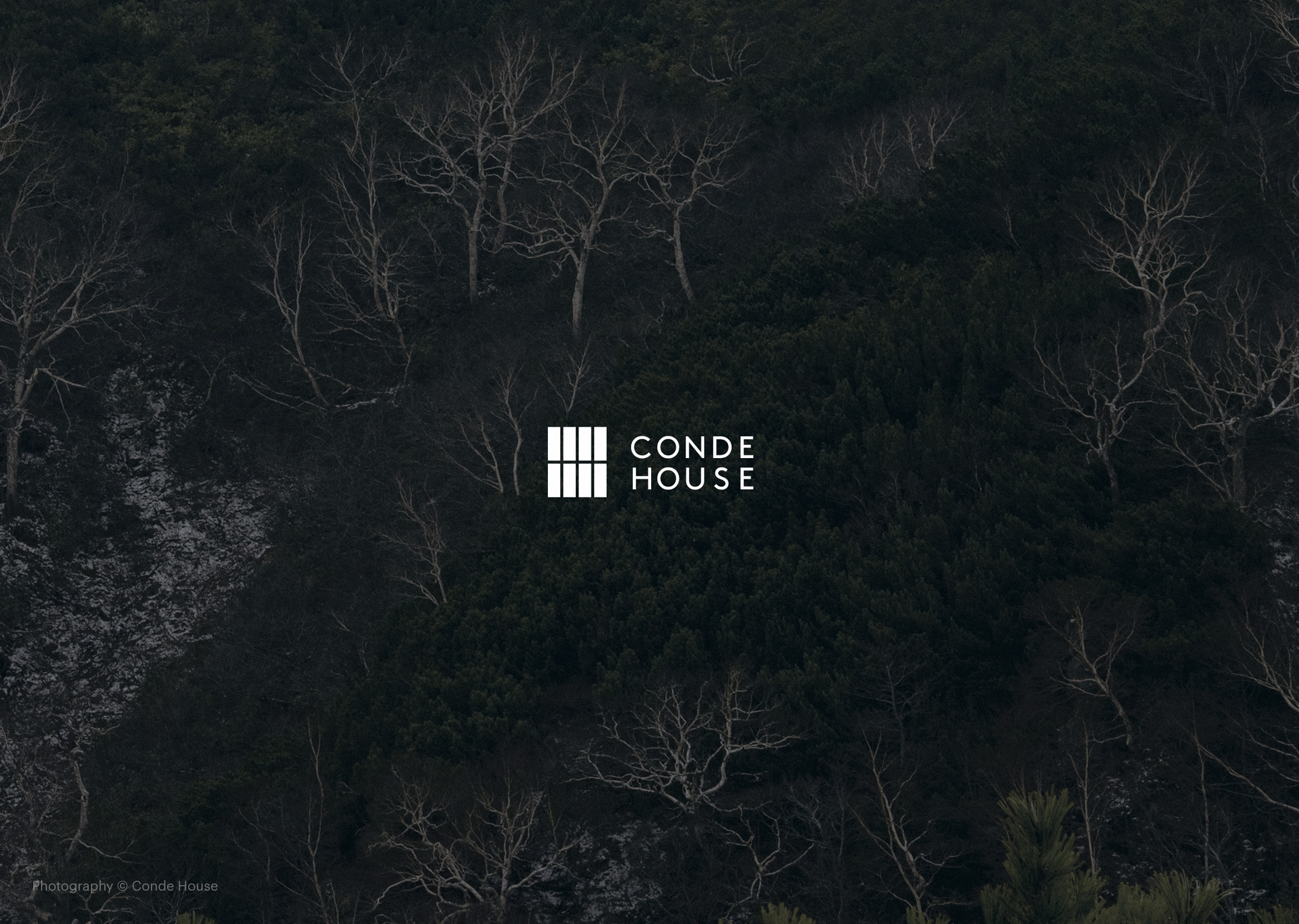 condehouse