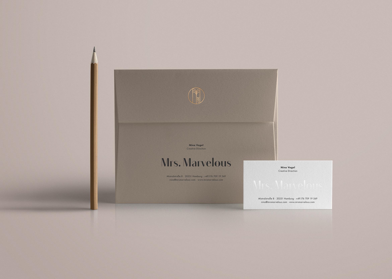 mrsmarvelous